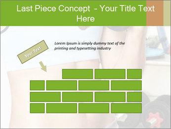 0000080910 PowerPoint Template - Slide 46