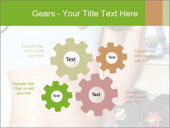 0000080910 PowerPoint Template - Slide 47