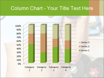 0000080910 PowerPoint Template - Slide 50