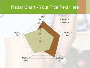 0000080910 PowerPoint Template - Slide 51