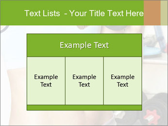 0000080910 PowerPoint Template - Slide 59