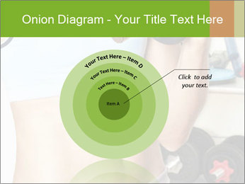 0000080910 PowerPoint Template - Slide 61