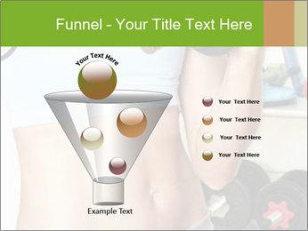 0000080910 PowerPoint Template - Slide 63
