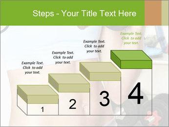 0000080910 PowerPoint Template - Slide 64