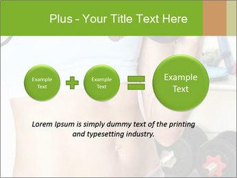 0000080910 PowerPoint Template - Slide 75