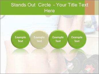 0000080910 PowerPoint Template - Slide 76