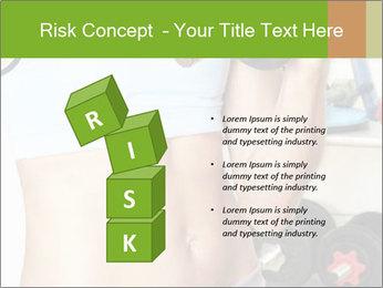 0000080910 PowerPoint Template - Slide 81