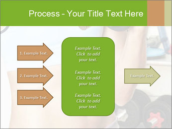 0000080910 PowerPoint Template - Slide 85