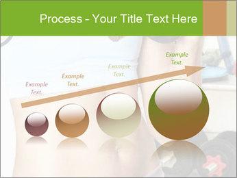 0000080910 PowerPoint Template - Slide 87
