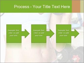 0000080910 PowerPoint Template - Slide 88