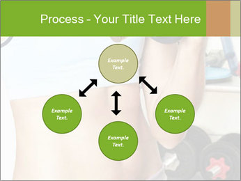 0000080910 PowerPoint Template - Slide 91