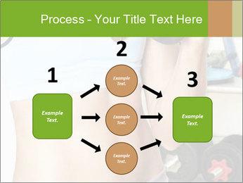0000080910 PowerPoint Template - Slide 92