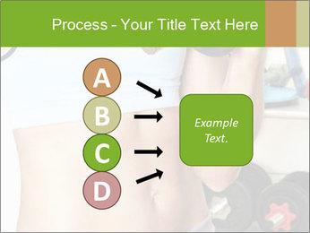 0000080910 PowerPoint Template - Slide 94