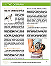 0000080910 Word Templates - Page 3