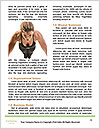 0000080910 Word Templates - Page 4