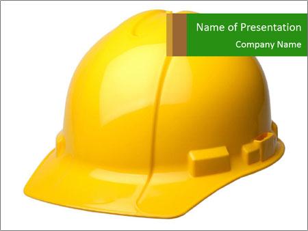0000080911 PowerPoint Templates
