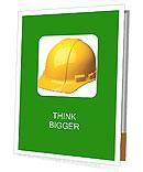 0000080911 Presentation Folder