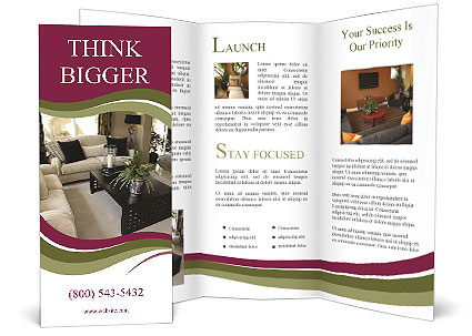 0000080912 Brochure Template