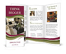 0000080912 Brochure Templates