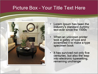 0000080912 PowerPoint Templates - Slide 13