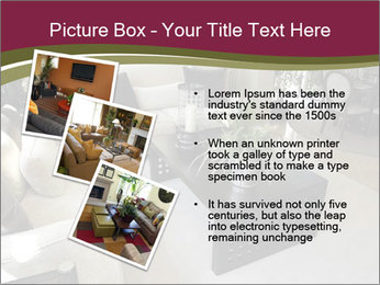 0000080912 PowerPoint Templates - Slide 17