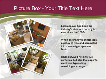 0000080912 PowerPoint Templates - Slide 23