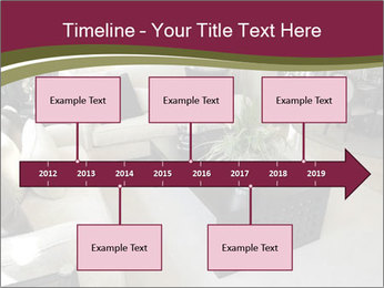 0000080912 PowerPoint Templates - Slide 28
