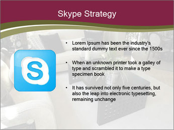0000080912 PowerPoint Templates - Slide 8