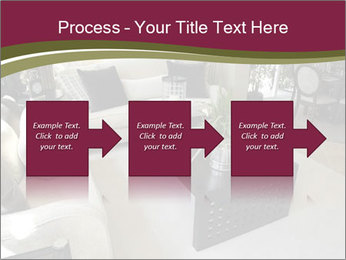 0000080912 PowerPoint Templates - Slide 88