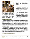 0000080912 Word Template - Page 4