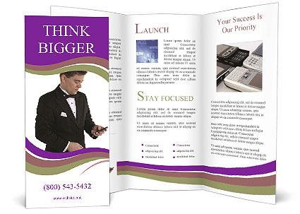 0000080913 Brochure Templates