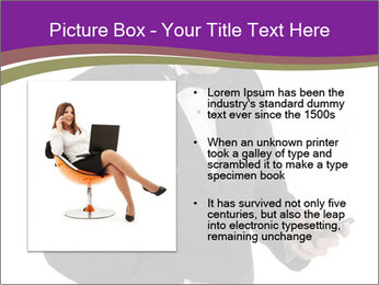 0000080913 PowerPoint Templates - Slide 13