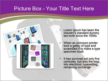 0000080913 PowerPoint Templates - Slide 20