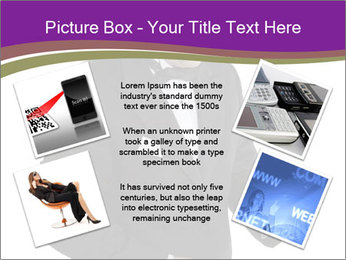 0000080913 PowerPoint Templates - Slide 24