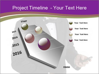 0000080913 PowerPoint Templates - Slide 26
