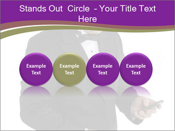 0000080913 PowerPoint Templates - Slide 76