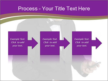 0000080913 PowerPoint Templates - Slide 88