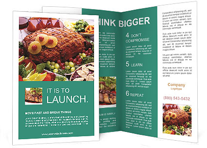 0000080914 Brochure Template
