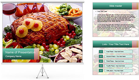 0000080914 PowerPoint Template