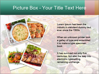0000080914 PowerPoint Templates - Slide 23