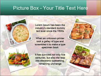 0000080914 PowerPoint Templates - Slide 24