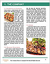 0000080914 Word Template - Page 3