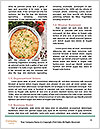 0000080914 Word Template - Page 4
