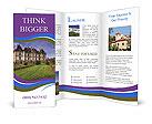 0000080915 Brochure Template