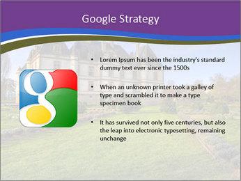 0000080915 PowerPoint Templates - Slide 10