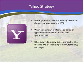 0000080915 PowerPoint Templates - Slide 11