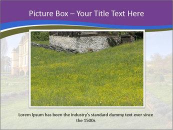 0000080915 PowerPoint Templates - Slide 15