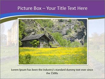 0000080915 PowerPoint Templates - Slide 16