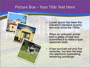 0000080915 PowerPoint Templates - Slide 17