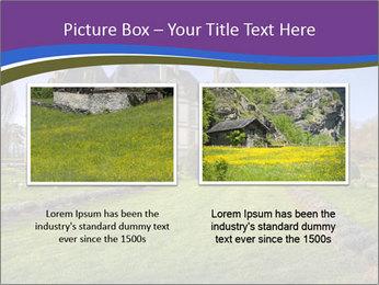 0000080915 PowerPoint Templates - Slide 18